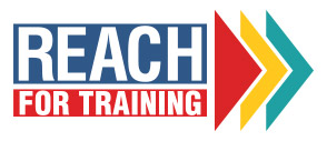 Reach For Training Pty Ltd