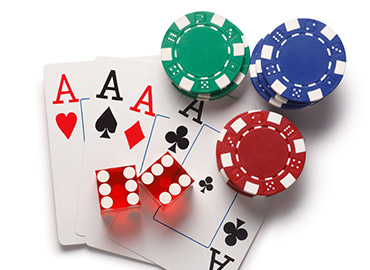 What is responsible service of gambling vegas craps guide